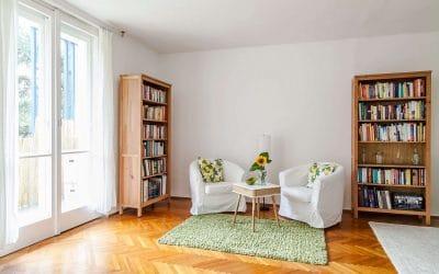 Rózsadombi lakás eladása