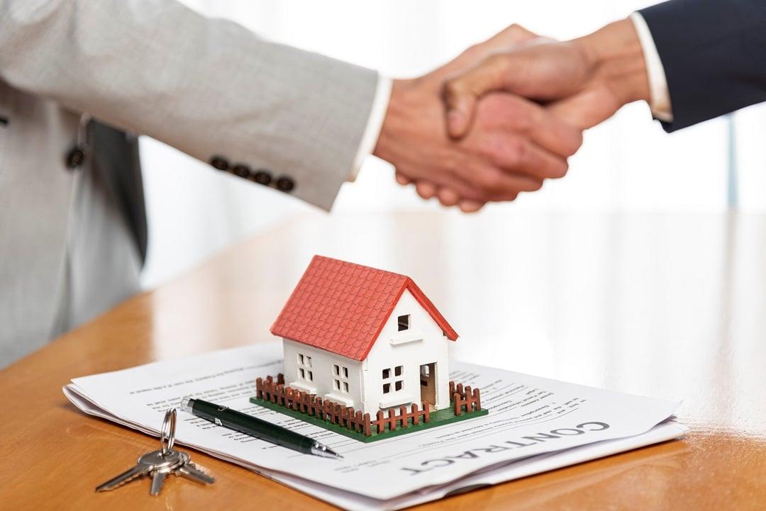 ingatlan eladási tanácsadás