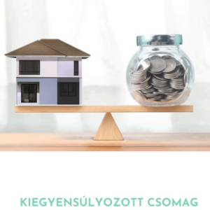 ingatlan eladás