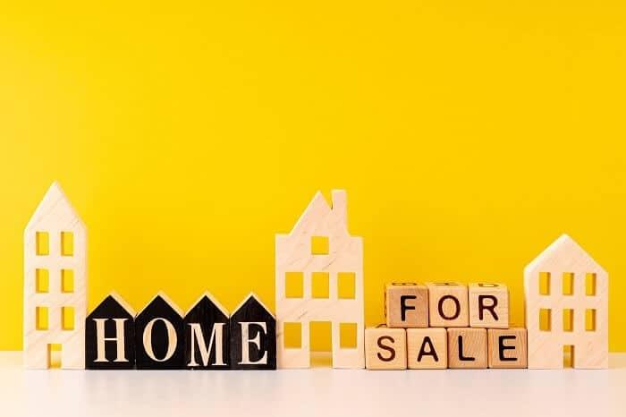 ingatlan eladási tanács