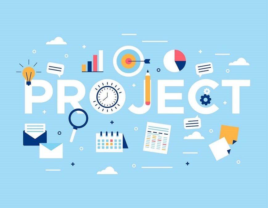 ingatlan eladási tanácsok projekt szemlélettel