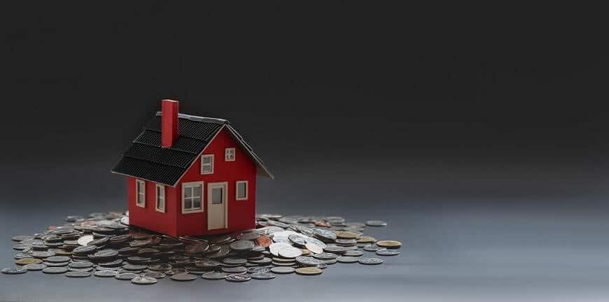 legjobb ingatlan eladási tanácsok