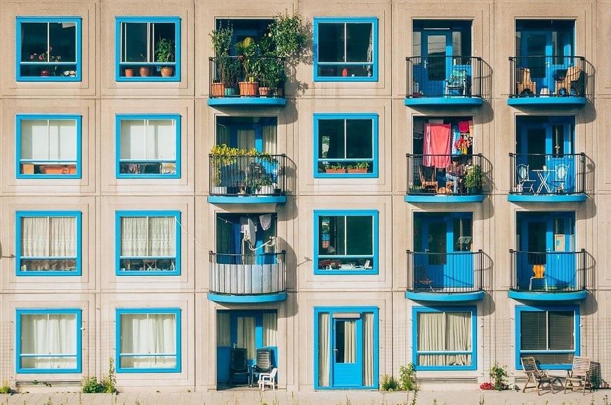 Ingatlan eladási tudnivalók – nélkülözhetetlen minden ingatlan eladónak