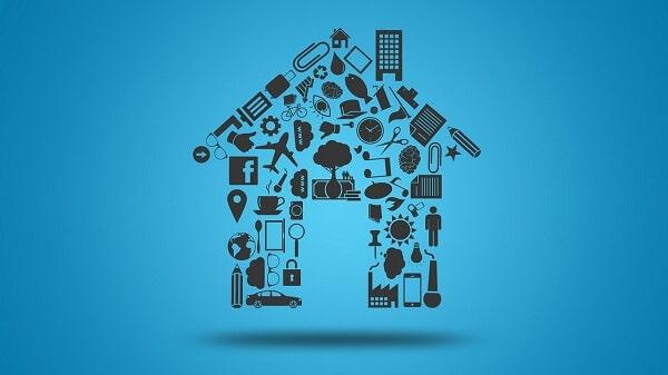 ingatlanközvetítők