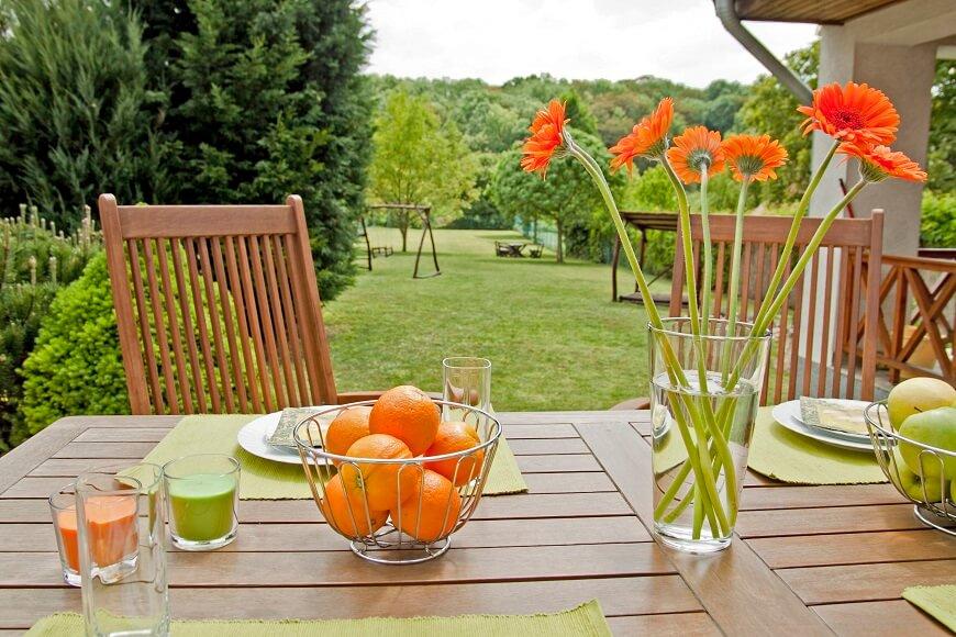 Home staging tippek a gyorsabb lakás eladásért