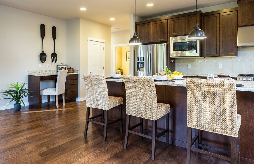 Hogyan gondolkodnak az ingatlan eladók?