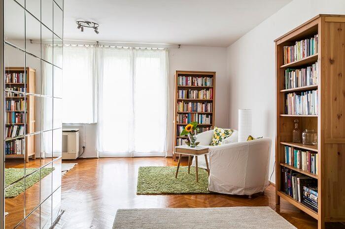 Home staging árak 2021